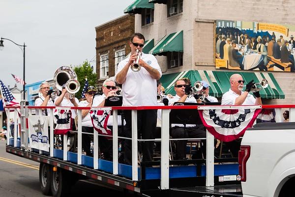 180526 Memorial Day Parade 16