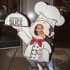 181130 Festival of Slice 1