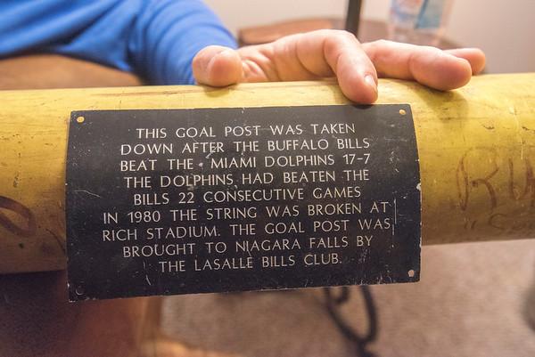 180105 Bills Goal Post 4