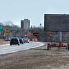 180320 Expressway 1