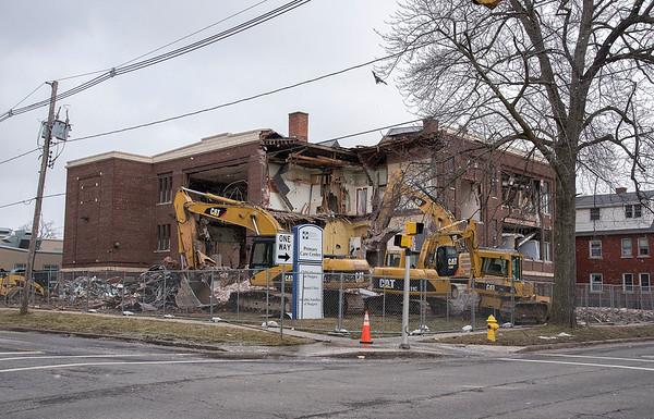 180124  Demolition 2
