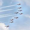 180608 Air Show 6