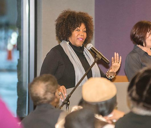 180131 Ruby Bridges 1