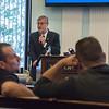 180928 Mayor's Budget 3