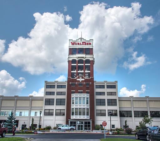 180824 Wurlitzer Building 3