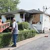 180815 House Fire