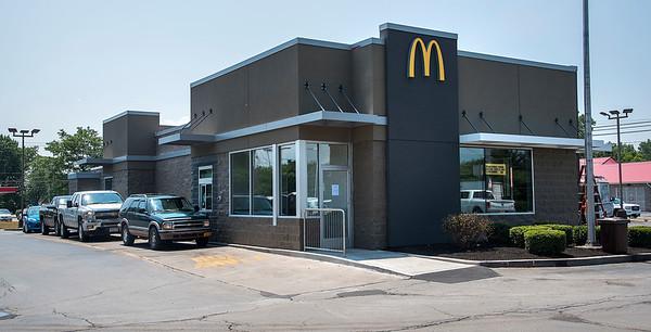 180702 McDonalds 5