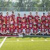 180829 NT Football Team