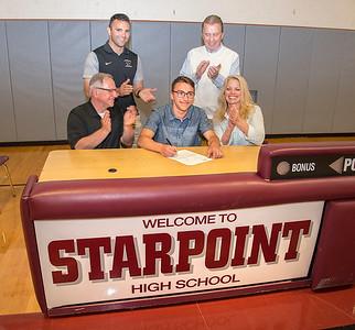 180510  Starpoint Signing