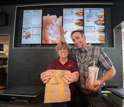 180702 McDonalds 1