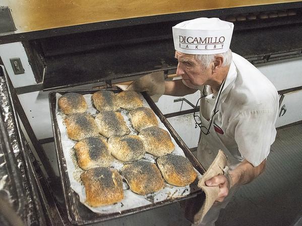 181210 Food Mag DiCamillo 3