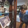 180905 History Museum 2
