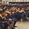 180623 NFHS Graduation 4