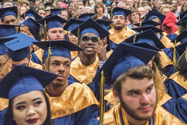180623 NFHS Graduation 5