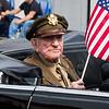 180526 Memorial Day Parade 2