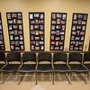 180503 Health Center 7
