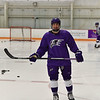 181214 NU Hockey 2