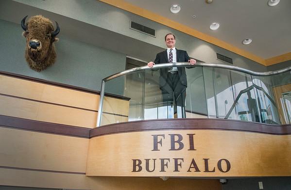 180604 FBI 2