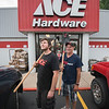180917 BS Spalding Ace hardware