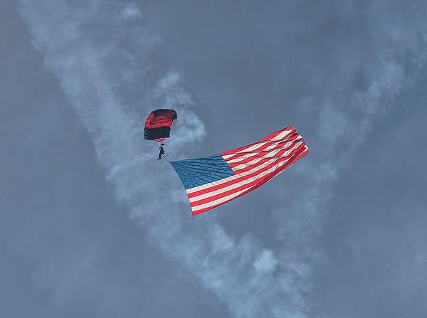180608 Air Show 11