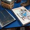 180425 Book Sale 3