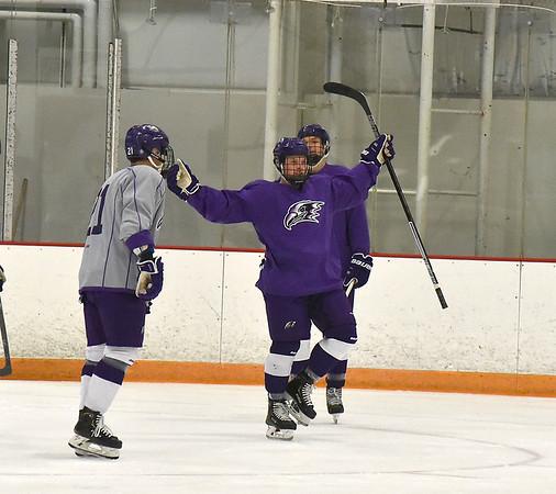 181214 NU Hockey 5