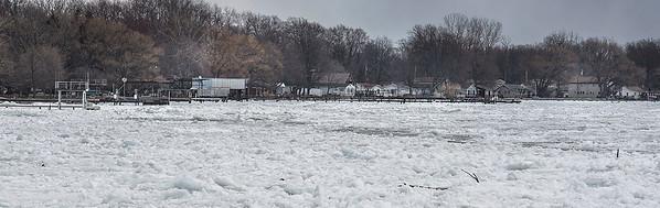 180405 River Ice 3
