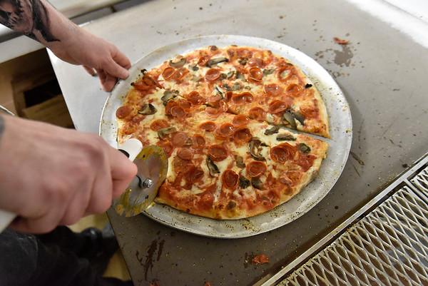181212 Food Mag La Hacienda 2