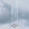 180608 Air Show 7