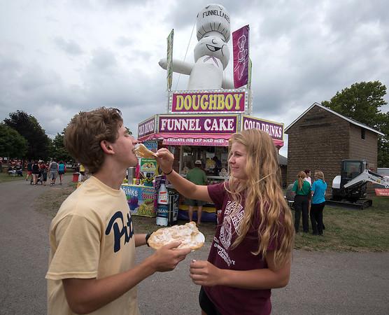 180801 County Fair 6
