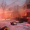 Portage fire 011818