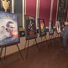 180926 Film Festival 4
