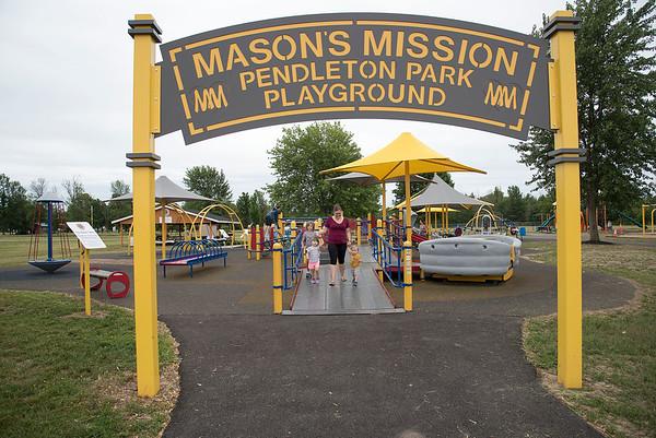 180620 Mason's Mission 1