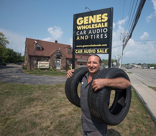 180816 Genes Tires 1