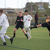 181017  NW vs GI Soccer 1
