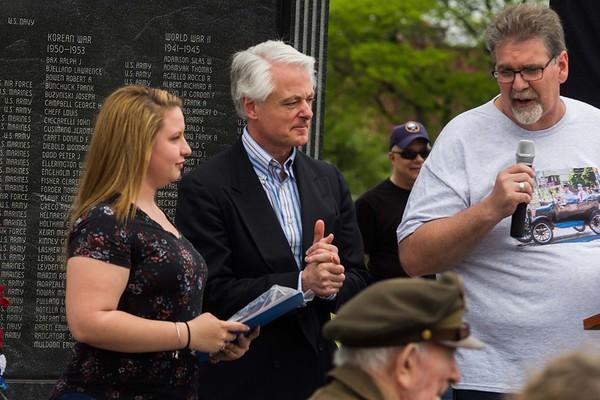 180526 Veterans Memorial 3
