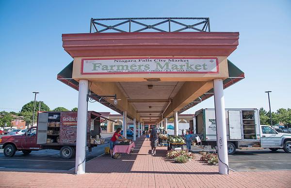 180711 City Market 1