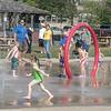 180815 Pre-k Splash 2