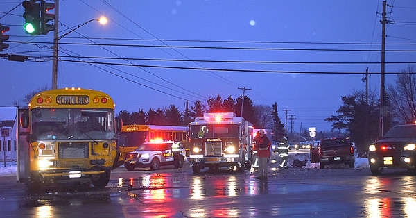 School bus crash 2 011818