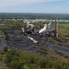 James Neiss/staff photographer <br /> Tonawanda,  NY - Tonawanda Coke found guilty of violating probation.
