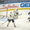 180226 NW Hockey 2
