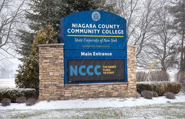 180406 NCCC Sign