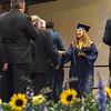 180623 NFHS Graduation 2