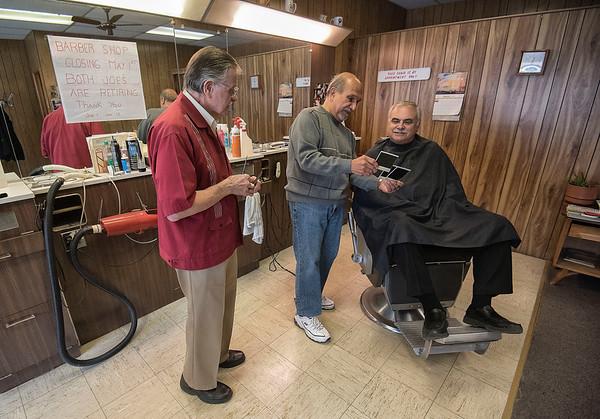 180323 Barbers 2