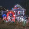 181220 Christmas Lights 5