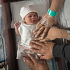 180102 Baby New Year 2