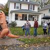 181031 LKPT Halloween 5