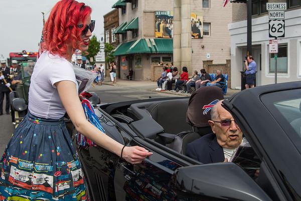 180526 Memorial Day Parade 4