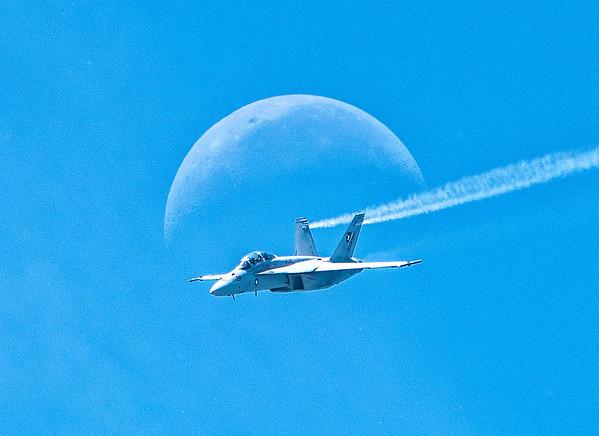 180608 Air Show 1