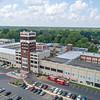 180824 Wurlitzer Building 2